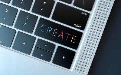 Webgerechte Texte und Content Management